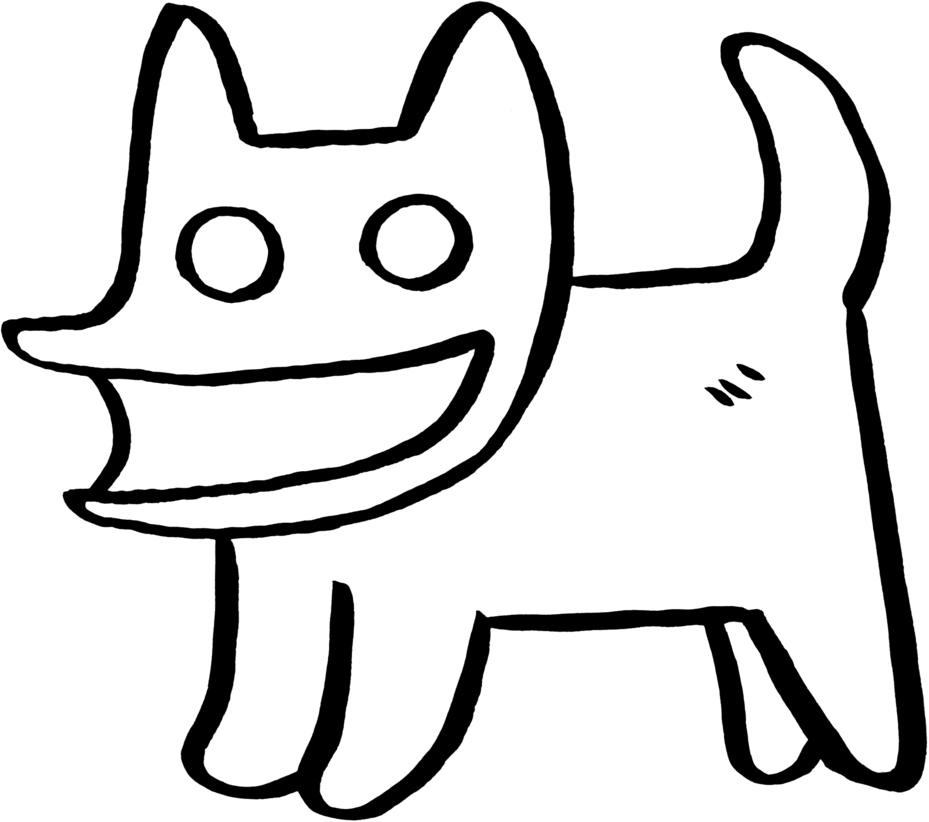 Dog_01b